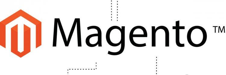 10 ПРИЧИН ВЫБРАТЬ MAGENTO ПЛАТФОРМОЙ ВАШЕГО ИНТЕРНЕТ-МАГАЗИНА