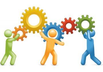 5 вопросов «для чайников» про интеграции с Битрикс24 сторонних сервисов и приложений